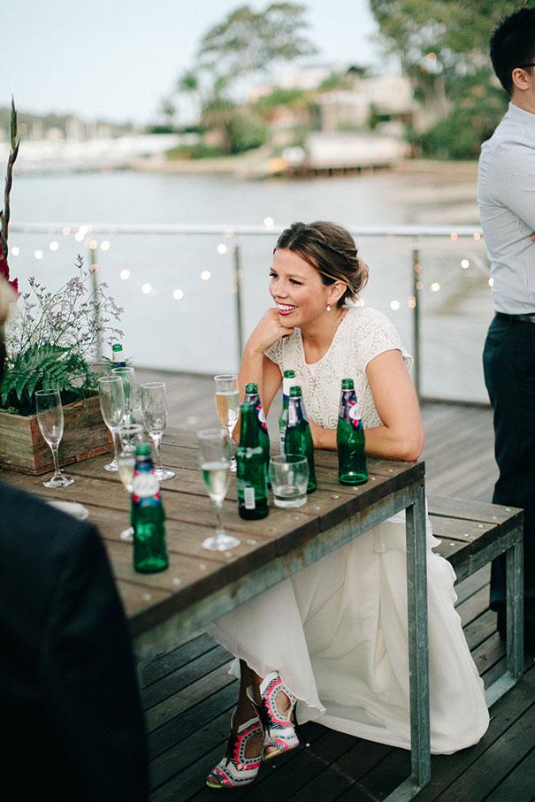 Wedding_Kat&Mik_Web_642