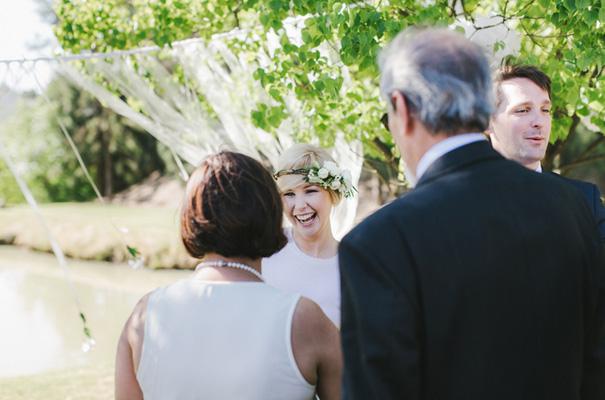 backyard-wedding-inspiration-flower-crown13