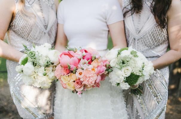 backyard-wedding-inspiration-flower-crown16