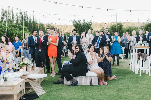 backyard-wedding-inspiration-flower-crown27