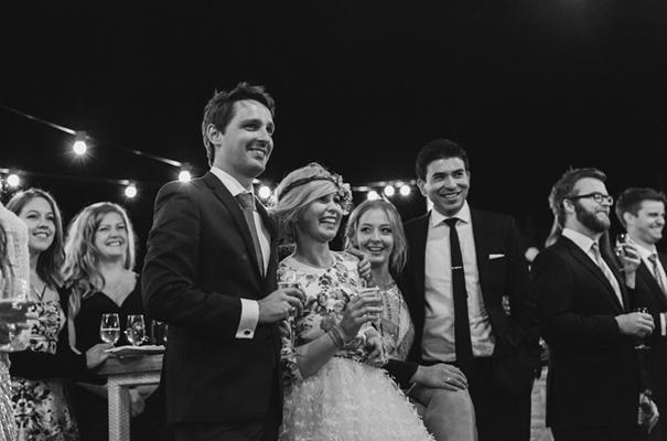 backyard-wedding-inspiration-flower-crown29