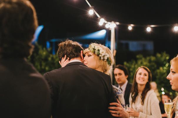 backyard-wedding-inspiration-flower-crown31