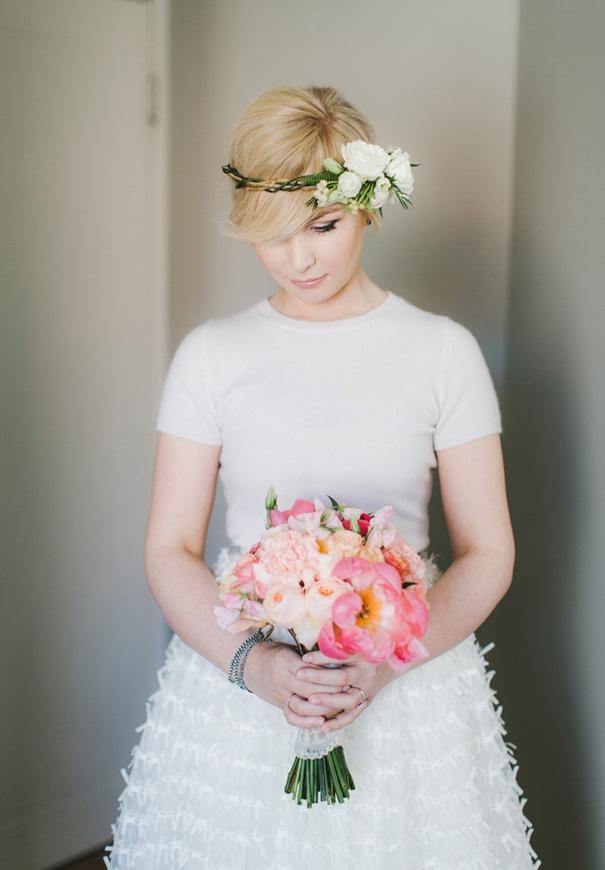 bridal-skirt-backyard-wedding-inspiration-flower-crown4