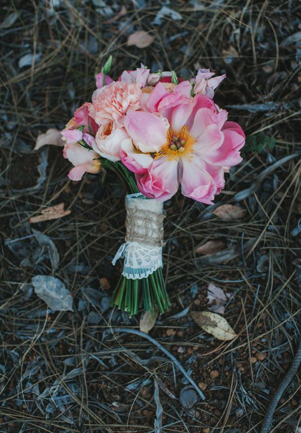 bridal-skirt-backyard-wedding-inspiration-flower-crown410