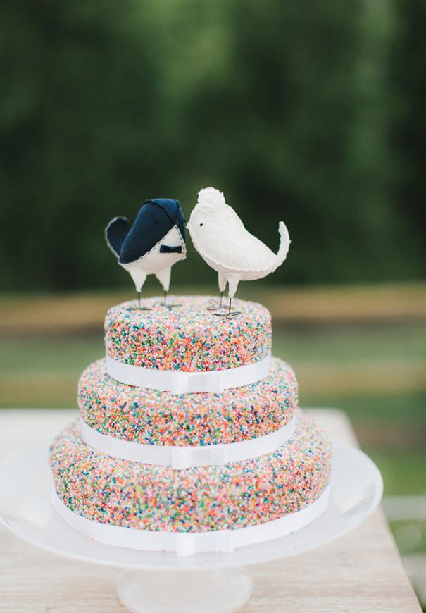 bridal-skirt-backyard-wedding-inspiration-flower-crown412