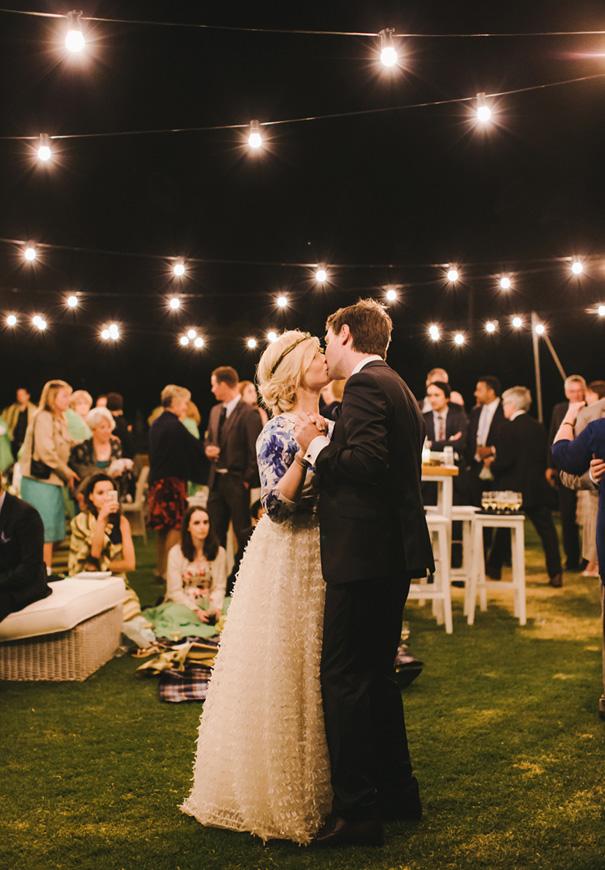 bridal-skirt-backyard-wedding-inspiration-flower-crown413