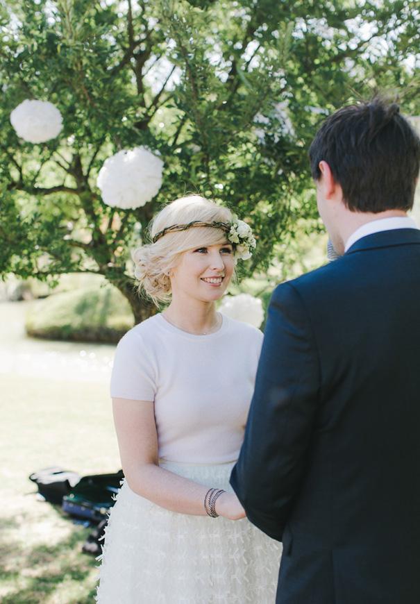 bridal-skirt-backyard-wedding-inspiration-flower-crown42