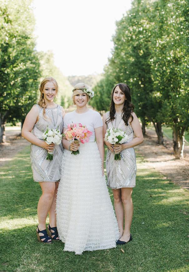 bridal-skirt-backyard-wedding-inspiration-flower-crown44