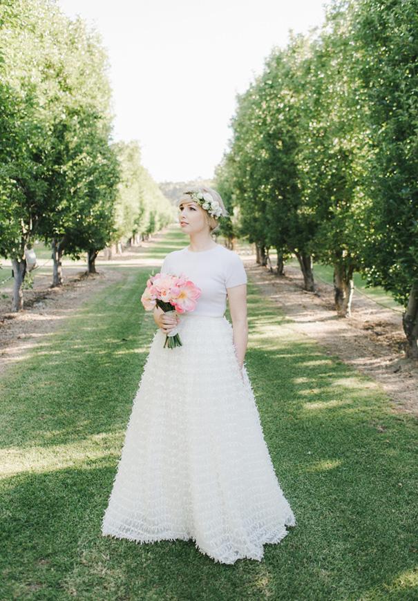 bridal-skirt-backyard-wedding-inspiration-flower-crown45