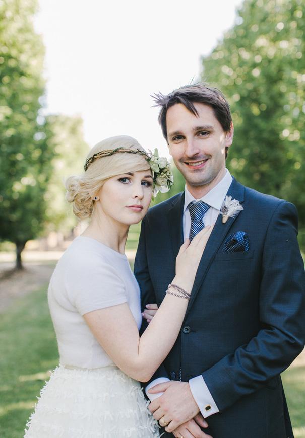 bridal-skirt-backyard-wedding-inspiration-flower-crown46