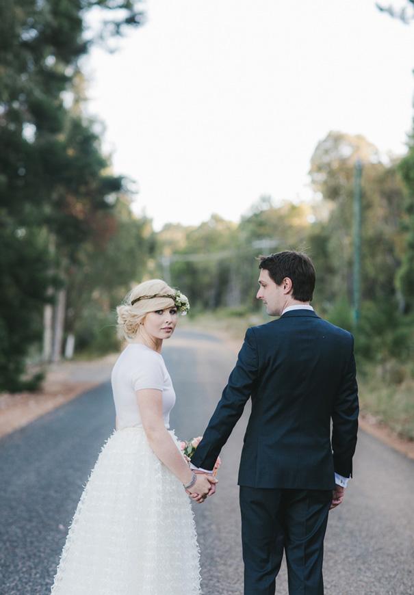 bridal-skirt-backyard-wedding-inspiration-flower-crown47