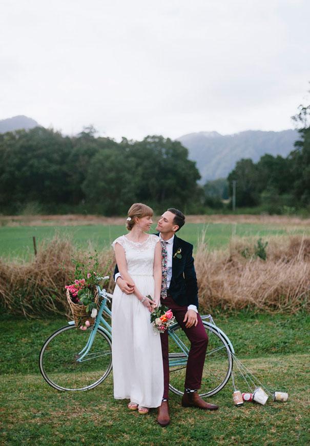 cool-DIY-bright-fun-backyard-wedding104