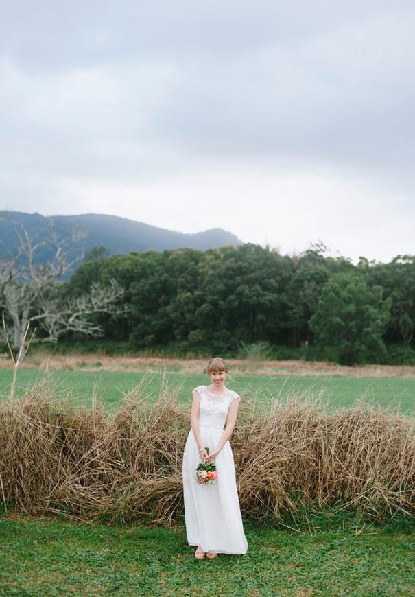 cool-DIY-bright-fun-backyard-wedding105