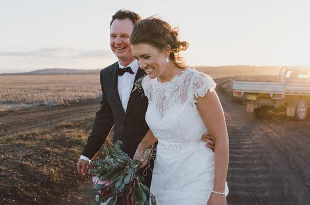 country-barn-wedding-ideas-inspiration22