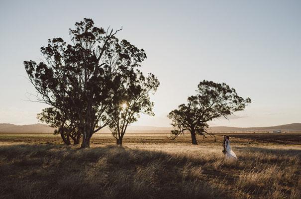 country-barn-wedding-ideas-inspiration23