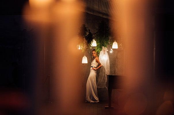 james-day-bundanon-trust-cool-south-coast-wedding-venue13