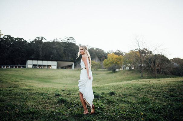 james-day-bundanon-trust-cool-south-coast-wedding-venue18