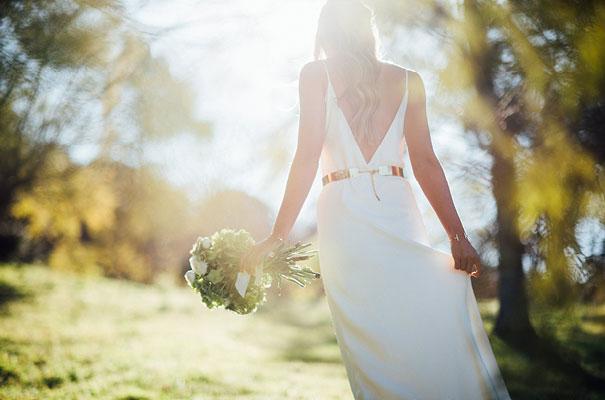 james-day-bundanon-trust-cool-south-coast-wedding-venue5