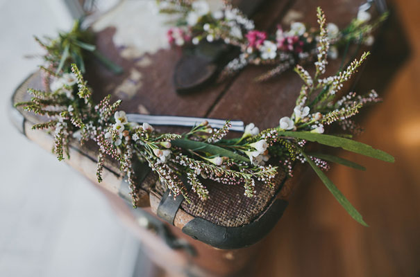 kangaroo-valley-bush-australian-wedding-scott-surplice4