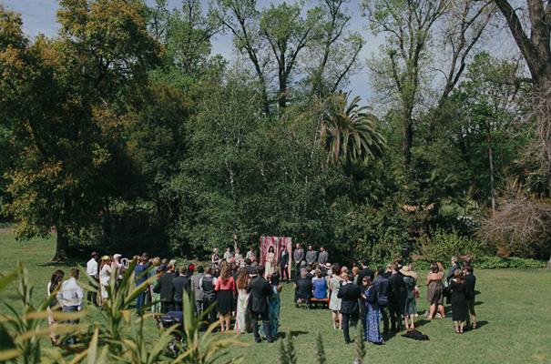 melbourne-urban-wedding-oli-sansom-blush-pink-vintage-retro-wedding-bridal-gown11