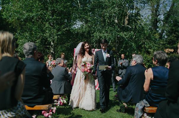 melbourne-urban-wedding-oli-sansom-blush-pink-vintage-retro-wedding-bridal-gown14
