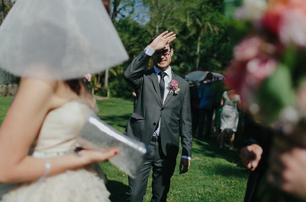 melbourne-urban-wedding-oli-sansom-blush-pink-vintage-retro-wedding-bridal-gown19