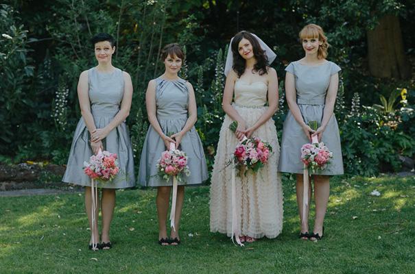 melbourne-urban-wedding-oli-sansom-blush-pink-vintage-retro-wedding-bridal-gown21