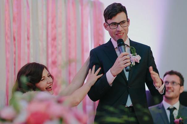 melbourne-urban-wedding-oli-sansom-blush-pink-vintage-retro-wedding-bridal-gown38