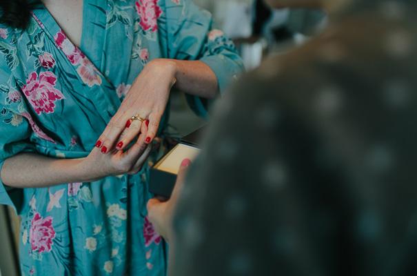 melbourne-urban-wedding-oli-sansom-blush-pink-vintage-retro-wedding-bridal-gown4