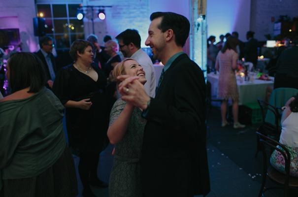 melbourne-urban-wedding-oli-sansom-blush-pink-vintage-retro-wedding-bridal-gown42