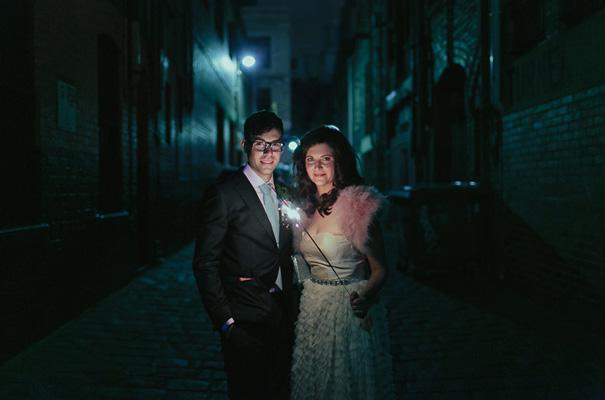 melbourne-urban-wedding-oli-sansom-blush-pink-vintage-retro-wedding-bridal-gown47