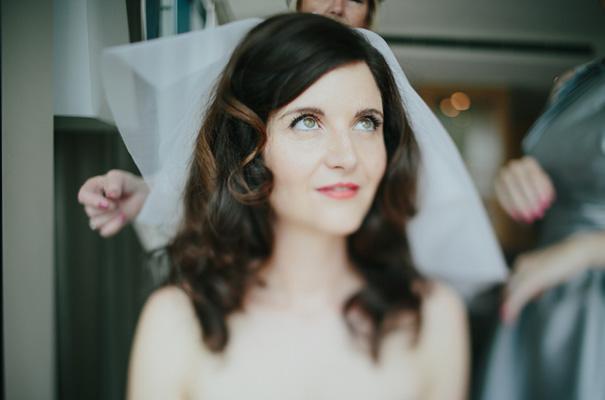 melbourne-urban-wedding-oli-sansom-blush-pink-vintage-retro-wedding-bridal-gown7