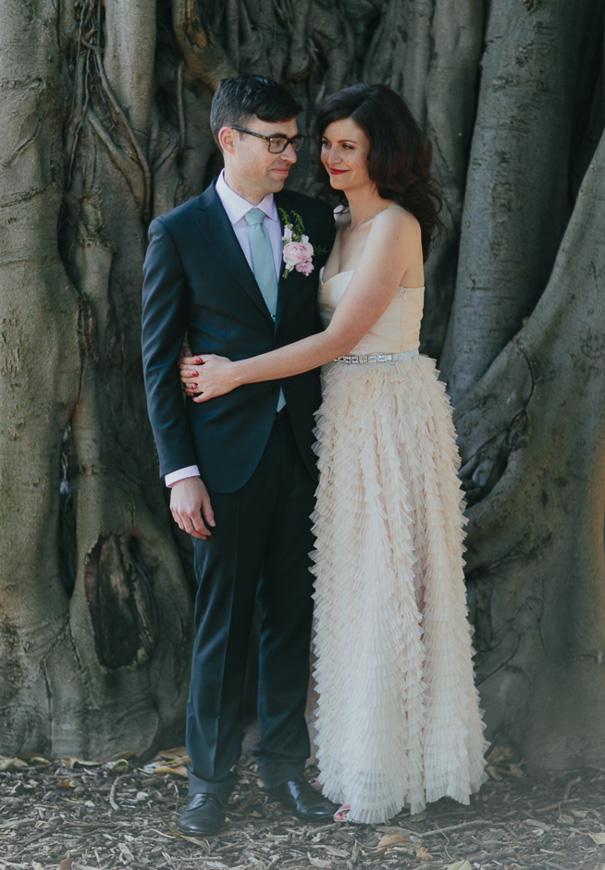oli-sansom-blush-pink-vintage-retro-wedding-bridal-gown2