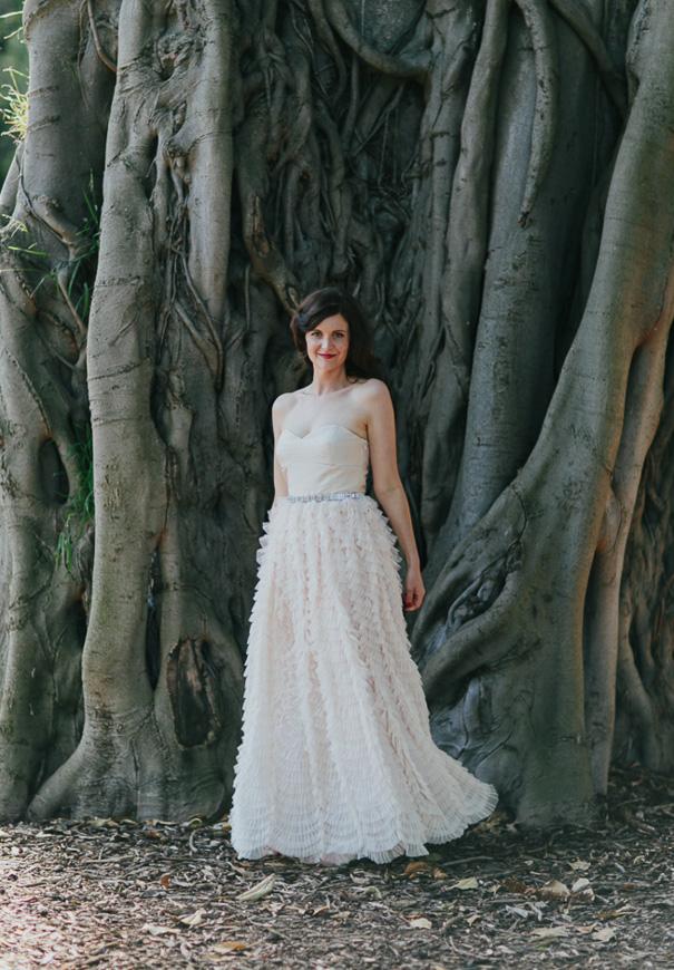 oli-sansom-blush-pink-vintage-retro-wedding-bridal-gown3