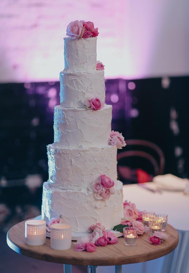oli-sansom-blush-pink-vintage-retro-wedding-bridal-gown5