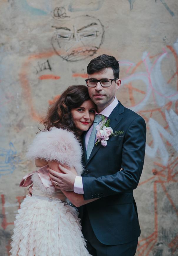 oli-sansom-blush-pink-vintage-retro-wedding-bridal-gown6