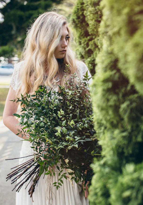 perth-rue-de-seine-through-the-white-door-bridal-gown-wedding-dress10