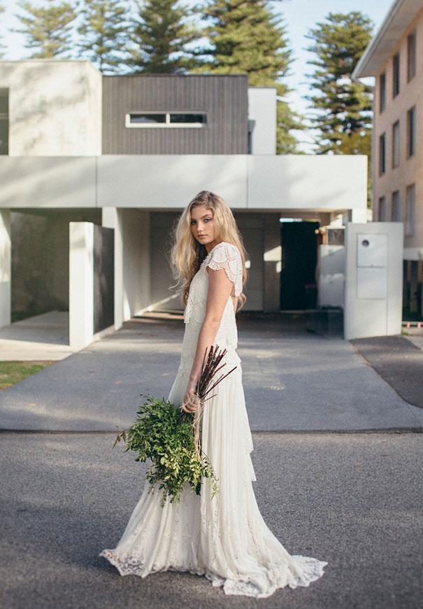 perth-rue-de-seine-through-the-white-door-bridal-gown-wedding-dress102