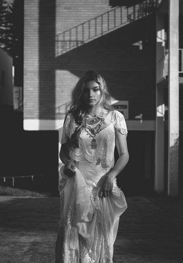 perth-rue-de-seine-through-the-white-door-bridal-gown-wedding-dress103
