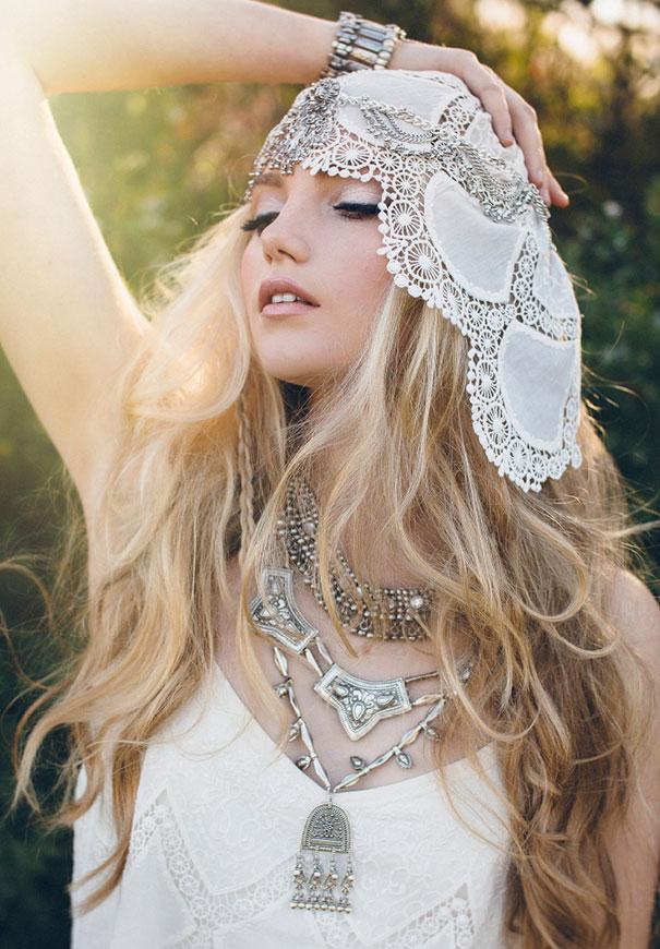 perth-rue-de-seine-through-the-white-door-bridal-gown-wedding-dress104