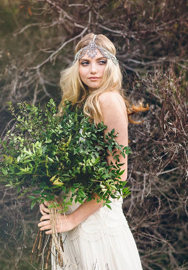 perth-rue-de-seine-through-the-white-door-bridal-gown-wedding-dress106