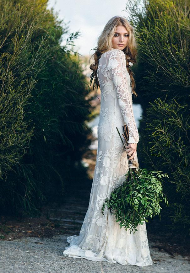 perth-rue-de-seine-through-the-white-door-bridal-gown-wedding-dress108