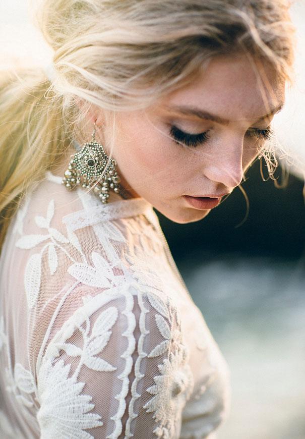 perth-rue-de-seine-through-the-white-door-bridal-gown-wedding-dress109