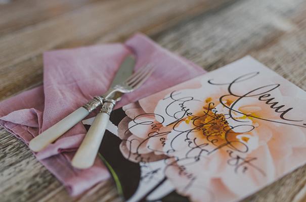 pink-blush-beach-coastal-wedding-inspiration-table-styling