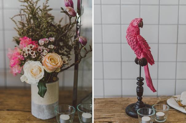 pink-blush-beach-coastal-wedding-inspiration-table-styling2