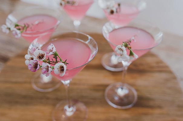 pink-blush-beach-coastal-wedding-inspiration-table-styling3