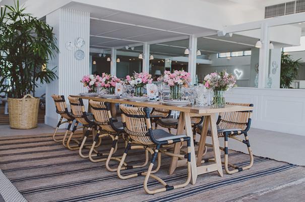 pink-blush-beach-coastal-wedding-inspiration-table-styling5