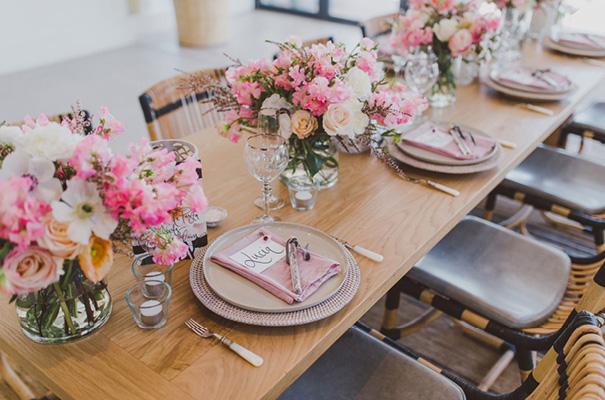 pink-blush-beach-coastal-wedding-inspiration-table-styling6