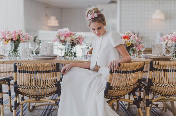 pink-blush-beach-coastal-wedding-inspiration-table-styling7