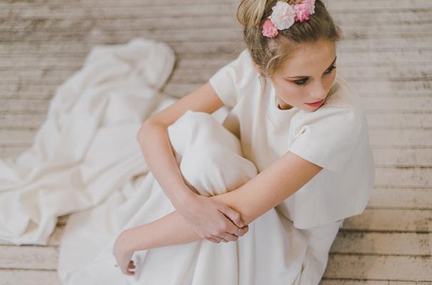 pink-blush-beach-coastal-wedding-inspiration-table-styling8